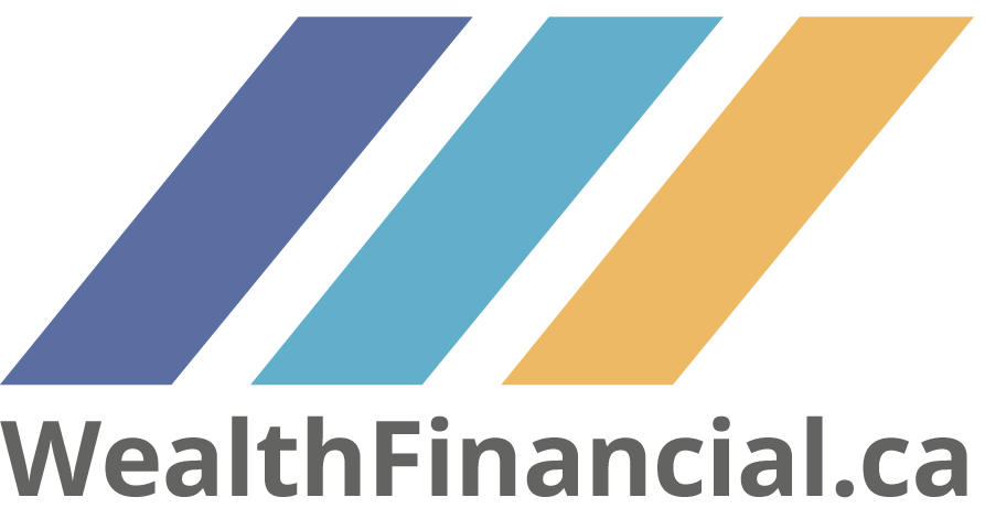 Wealth Financial