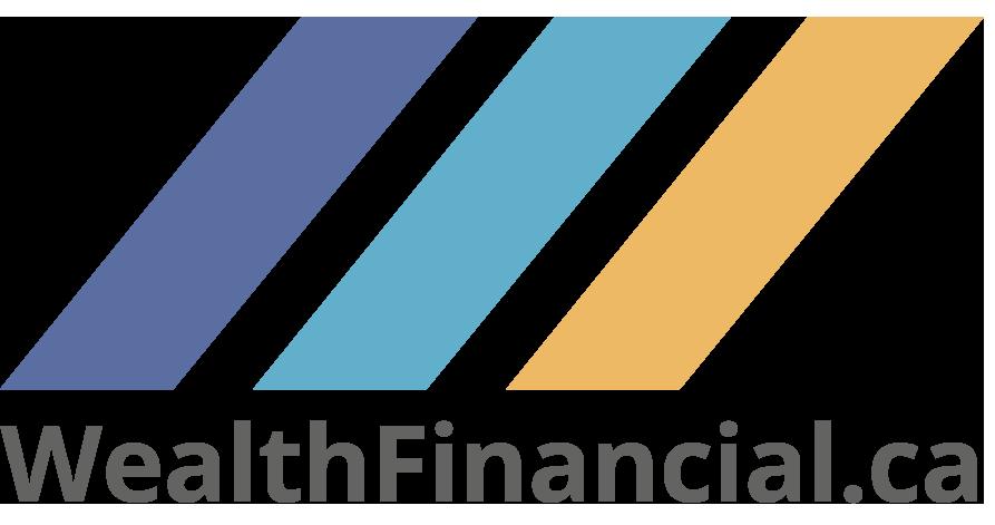 Wealth Financial